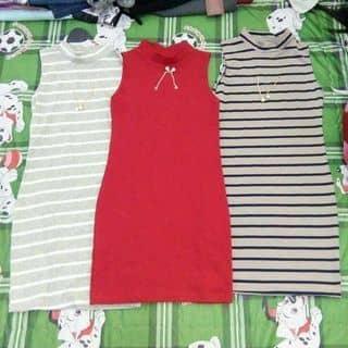 Đầm body của oanhoanh180 tại Hồ Chí Minh - 2399658