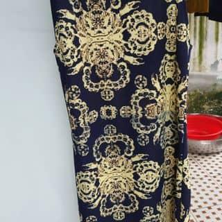 Đầm body của dangngoc26 tại Hồ Chí Minh - 2577027