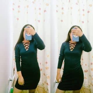Đầm body đan dây của hienuthanh tại Hồ Chí Minh - 2053140