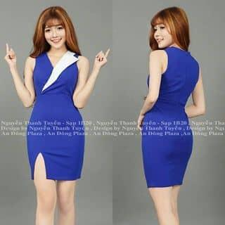Đầm body sale của susu435 tại Đà Nẵng - 2068251