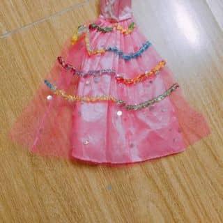 Đầm búp bê của candy.md tại Hậu Giang - 2800592