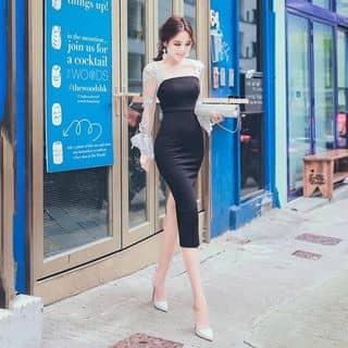 Đầm cao cấp của tran.l.phuong.1 tại Hồ Chí Minh - 2727300