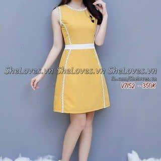 Đầm cát hàn của voloan18 tại Quảng Bình - 2627718