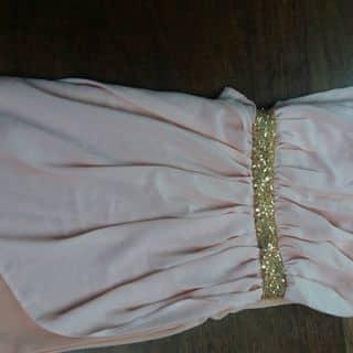 Đầm công chúa #cunguoimoita của pandora tại Hồ Chí Minh - 2326101