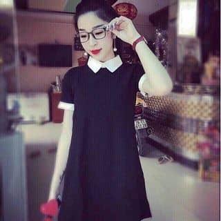 Đầm da cá của mam.mat.mam_shop tại Hồ Chí Minh - 2899416