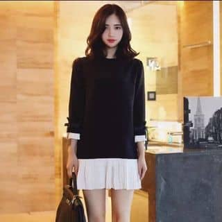 ĐẦM DẬP LY của ttnguyen3004 tại Hồ Chí Minh - 2920422