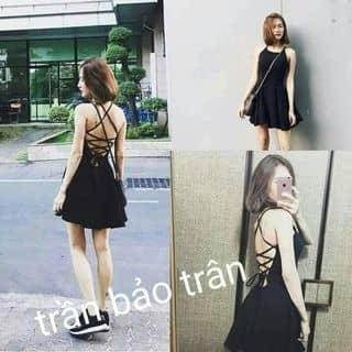 Đầm dây của trinh2161 tại Bình Phước - 2239050