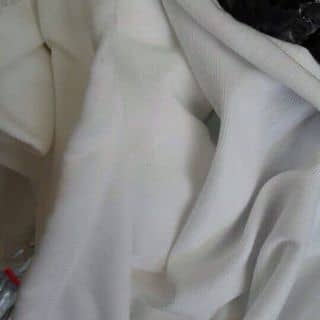 Đầm from rộng, có nón- dây rút- túi sẻ tà- chất da cá dày  Dưới 60kg 👉 Lựa theo bản màu chụp thật nhé 🐾🐾100k của huyhuy345 tại 28 ấp Đại Chí,  xã Đại Tâm, Huyện Mỹ Xuyên, Sóc Trăng - 3211425