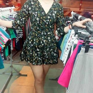 Đầm giá rẻ của mainhung91 tại Hồ Chí Minh - 3290747