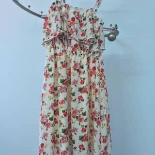 Đầm Hoa của phamduythuyduong tại Hồ Chí Minh - 2878432