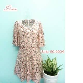 Đầm Hoa của huyenle2 tại Hồ Chí Minh - 3146074