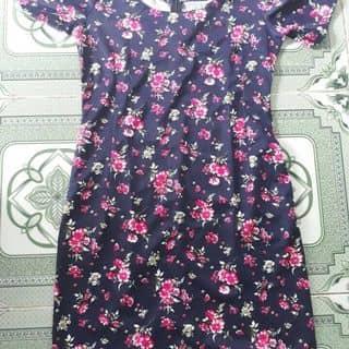 Đầm Hoa của trantramanh10 tại Tây Ninh - 3327515
