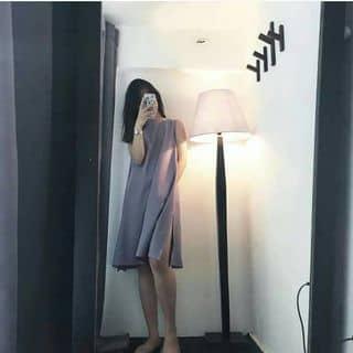 Đầm maxi của thaolinh203 tại Hồ Chí Minh - 2951192