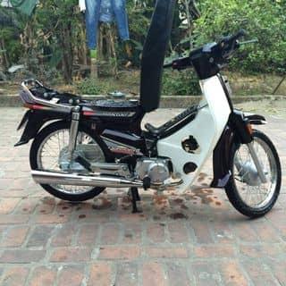 Đam mê của leduongngoc866 tại Thái Nguyên - 2197111