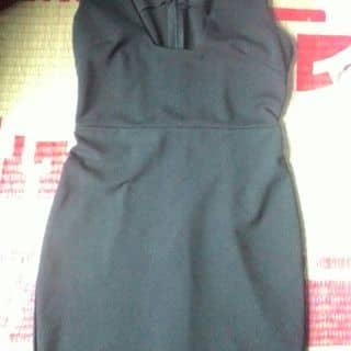 Đầm mới nguyên, chưa mặc lần nào. Giá rẻ của huyen2461987 tại Hưng Yên - 1580998