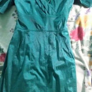 Đầm nữ của greenriver tại Đồng Nai - 2978924