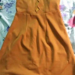Đầm nữ đẹp của greenriver tại Đồng Nai - 2978859