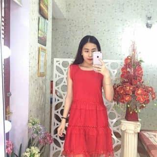 ĐẦM PHỐI REN của kimvy3390 tại Phạm Thế Hiển, Quận 8, Hồ Chí Minh - 3170047