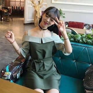 Đầm quảng châu của tuyeen1 tại Hồ Chí Minh - 3402742