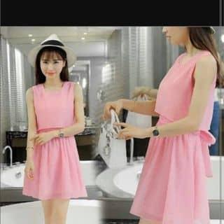 Đầm SALE của nhonntrang tại Hồ Chí Minh - 2486808