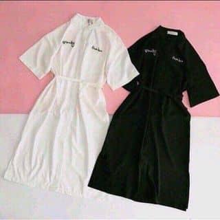 Đầm somi của nguyenlinh2496 tại Hồ Chí Minh - 3398076