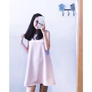 Đầm suông của hadu.848 tại Quận Thủ Đức, Hồ Chí Minh - 406114
