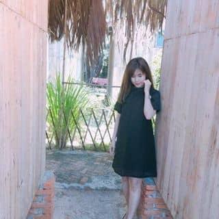 Đầm suông lưới cao cấp Thailan của icuccuc tại Bà Rịa - Vũng Tàu - 2953673