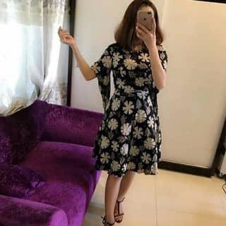 Đầm thiết kế  của haniehang tại Đồng Nai - 3413759