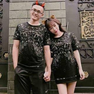 Đầm tici của mam.mat.mam_shop tại Hồ Chí Minh - 2928913