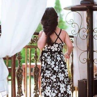 Đầm trẻ em của clone602 tại Đà Nẵng - 3073760