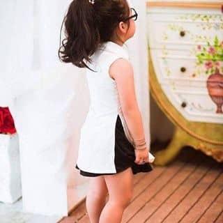 Đầm trẻ em ❤️❤️ của clone602 tại Đà Nẵng - 3073711