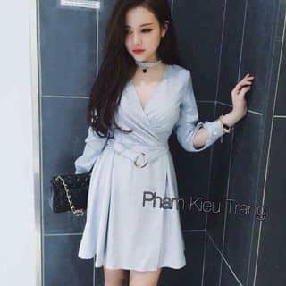 Đầm váy dự tiệc của yentruong940 tại Hồ Chí Minh - 1622181