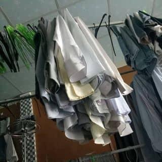 Đầm váy nữ 👗 ,30k của nguyentuanxg tại Cần Thơ - 3180201