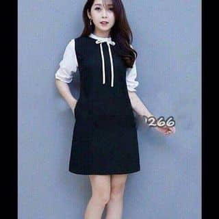 Đầm váy sale 35 50k của phuonghuyen45 tại Bình Dương - 3178950