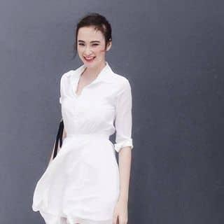 Đầm voan của trinhmoon21 tại Thành Phố Biên Hòa, Đồng Nai - 1215501