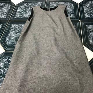 Đầm xám của soomyn tại Hồ Chí Minh - 3294193