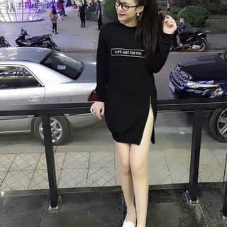 Đầm xẻ tà của ntquyen3 tại Cà Mau - 2910946