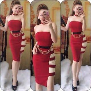 Đầm xinh của linhthuy627 tại Đồng Tháp - 2095439