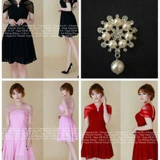 Đầm xinh của storekitty tại Hồ Chí Minh - 2083823