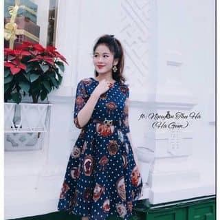 Đầm xòe của thuytien1990 tại Phú Yên - 2847729