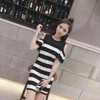 Đầm xuông của phuongthap1 tại Hòa Bình - 2655140