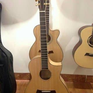 Đàn Acoustic của vuongpham13 tại Quảng Ninh - 2232083