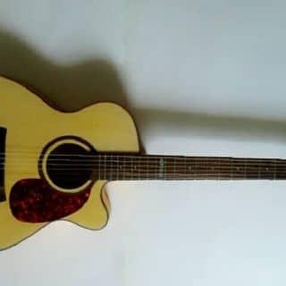 Đàn guitar của ngoctubui tại Phủ Lý, Thành Phố Phủ Lý, Hà Nam - 777319