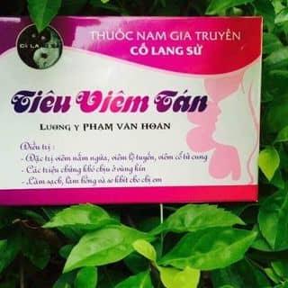 Đàn ông không sợ mệt không sợ mỏi chỉ sợ khô của nt72263 tại Ninh Bình - 2657043