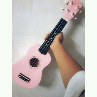 Đàn ukulele của linhloveylazy tại Bắc Ninh - 3089149