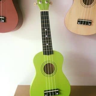 Đàn ukulele của ruby241192 tại Hồ Chí Minh - 2918602