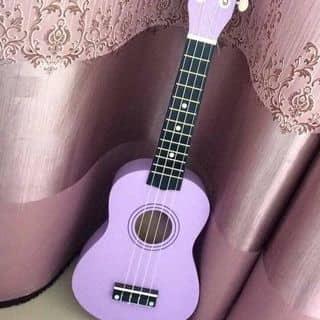 Đàn ukulele của ruby241192 tại Hồ Chí Minh - 2920461