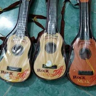 Đàn ukulele của trananh322 tại Cần Thơ - 2278729