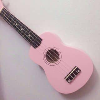 Đàn ukulele của ediee tại Đội Cấn, Trưng Vương, Thành Phố Thái Nguyên, Thái Nguyên - 1471291