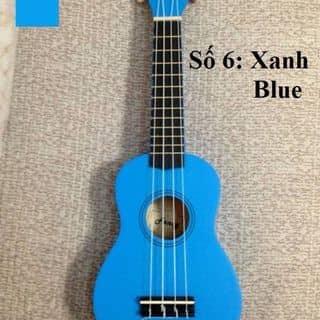 Đàn ukulele 🎸🎸 của quyendinh1012 tại Hải Phòng - 2456921